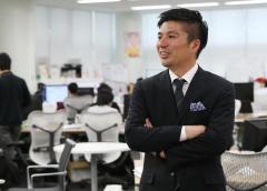 子会社社長に新卒若手を起用するメリット(藤田晋氏の経営者ブログ)
