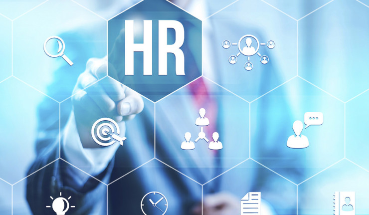 2016年 HRのテクノロジートレンド トップ5