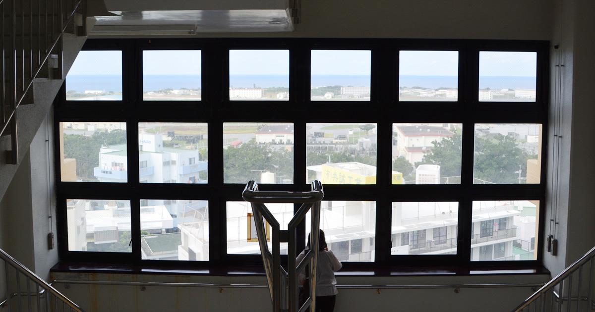 沖縄の貧困率は全国平均の2倍、その深刻な理由