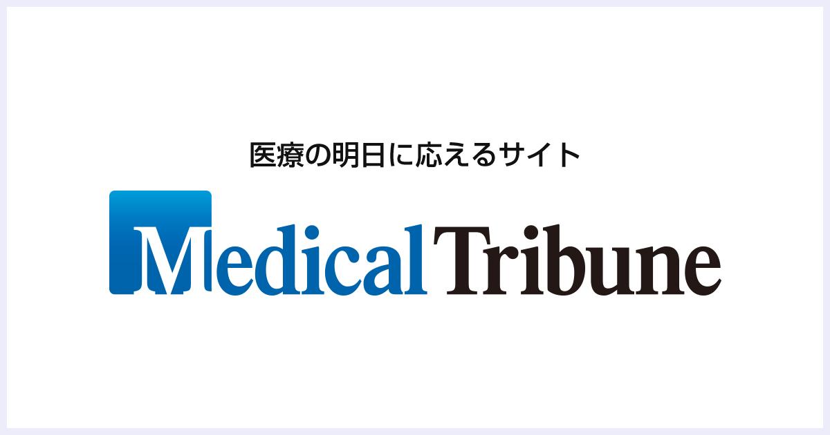 年収800万増なら「へき地」OK...東京勤務の若手医師〔読売新聞〕