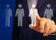 タレントマネジメントを実践する企業の実情