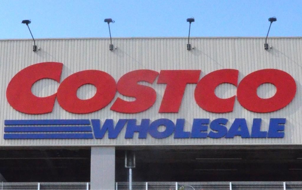 コストコが全国一律時給1200円以上でアルバイトを募集する理由