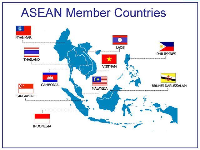 人材業界主要4社の東南アジアM&A動向 - vietnam-startup is here