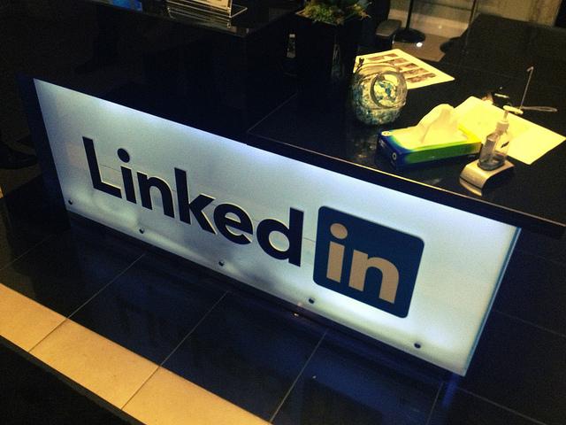 LinkedIn が AIを使った人材検索・マッチングスタートアップ「Connectifier」を買収