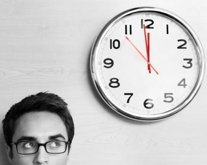 【アメリカ】有能な社員がとっている休憩の頻度が驚きの結果に