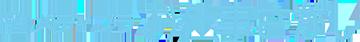 求人サイト『メディプラお仕事さがし』リニューアルオープンのお知らせ