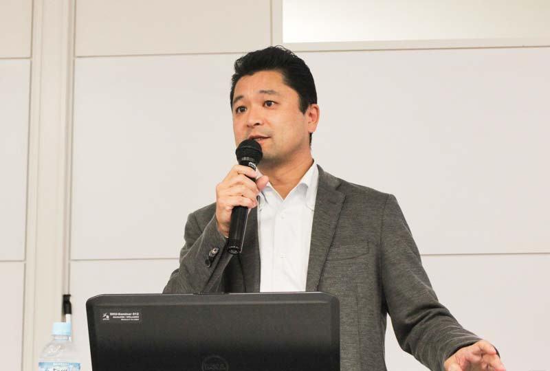 「鳥取に就職先はないけど仕事は全国にある」 デジハリ卒業生をビジネスの現場に送り込む活動