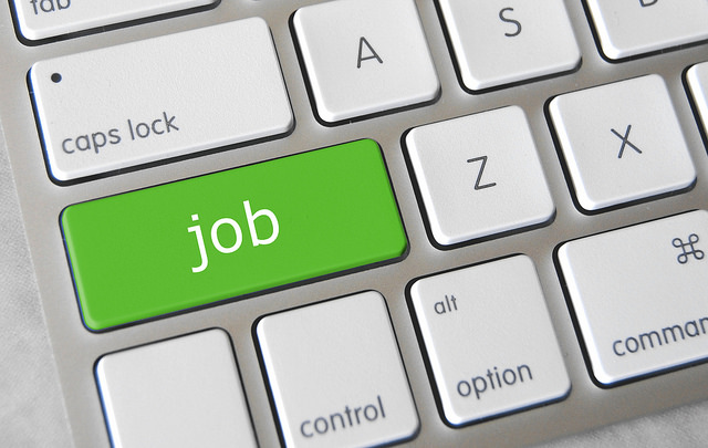 FlipkartとUdacityが実現を目指す「就職面接のない社会」とは?