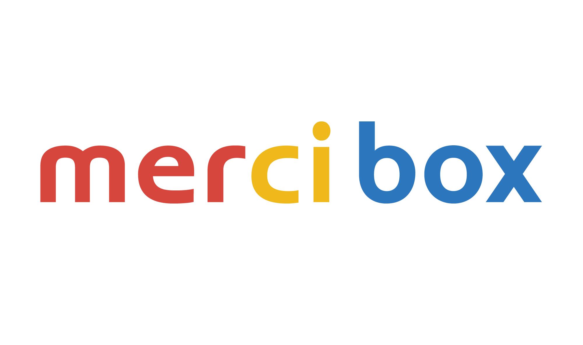 メルカリが産・育休8カ月分給与を100%保証する新人事制度「merci box」開始ーー創業3年目のDL数は世界で3100万件に