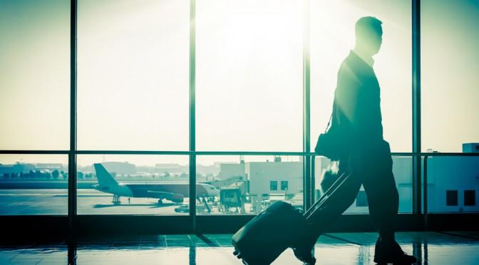 サヨナラ、大企業。転職を考えるあなたが知っておくべき「5つの選択肢」 | TABI LABO