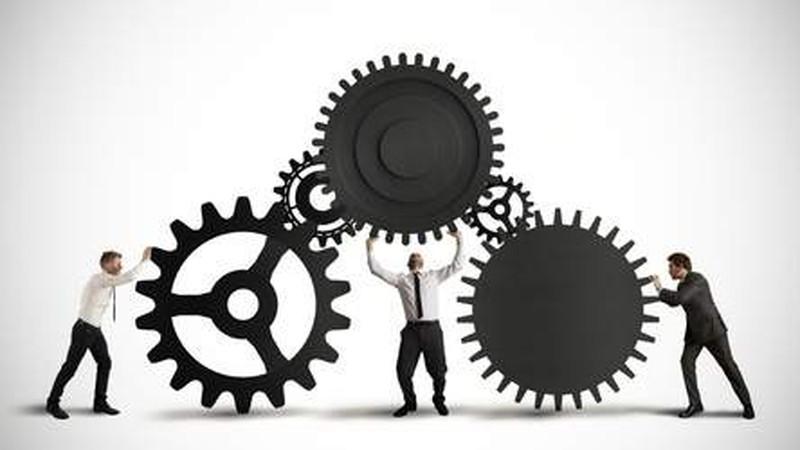 人間不信からAI推奨、機械が淘汰すべき経営者と管理職の面々