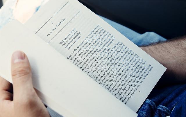 アメリカで注目の人事本はこちら! 2016年「人事戦略」に関する書籍