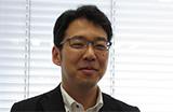 リケジョの採用・活用を考える戸田淳仁