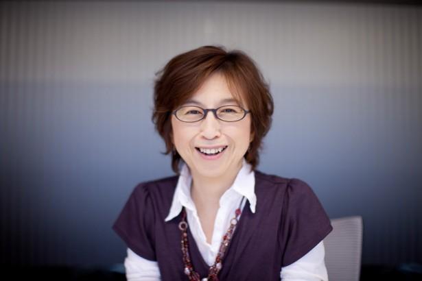 アジアの女性ビジネスリーダー50名 DeNA南場智子ら日本人4名