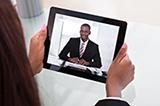 【イギリス】ハイネケンが採用プロセスにビデオ面接を導入