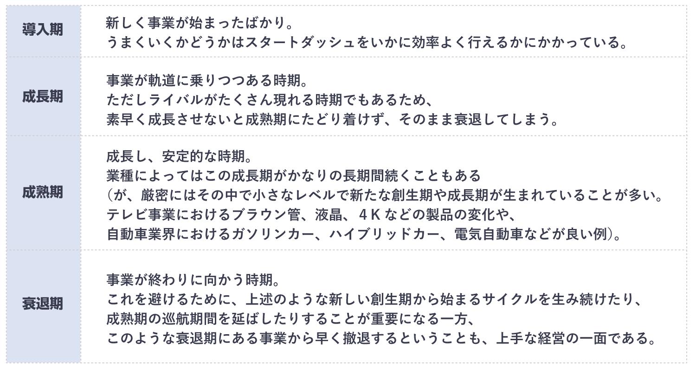 20160519_matome3
