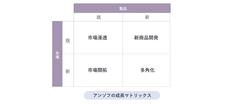 20160525_matome1