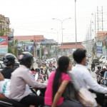 カンボジア人材は忍耐力とルールの明確化が必要(後編)