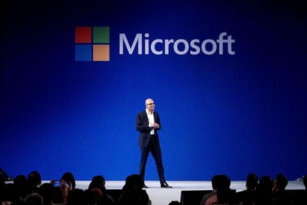 マイクロソフトが「2.8兆円」投じたリンクトイン 会員4.3億人が生む巨大な利益