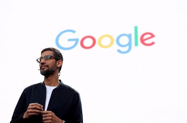 「転職したい企業」1位はグーグル、トップ3に見る共通点とは