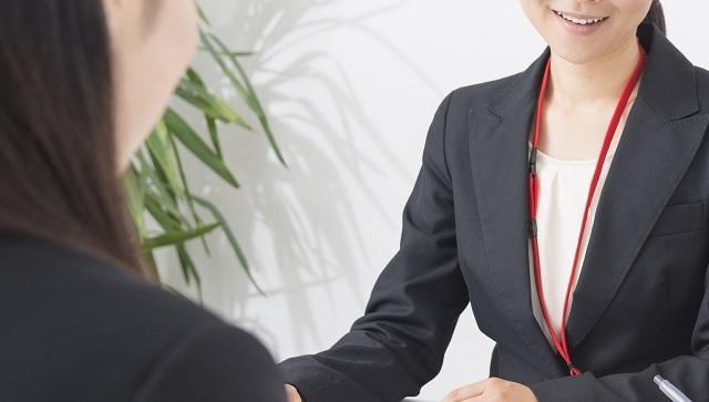 【新卒採用動向】先進的な企業は「脱就職サイト・脱合同説明会」の戦略