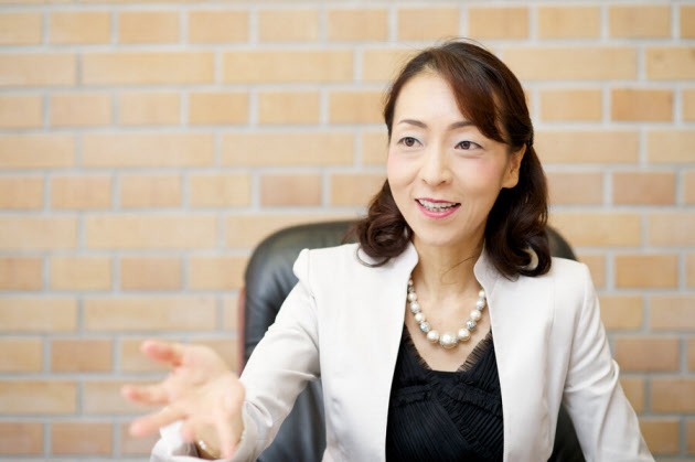 40代での「キャリアチェンジ」が成功する3つの法則 |出世ナビ|NIKKEI STYLE