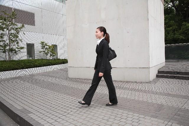 就職活動「短期決戦」化の弊害