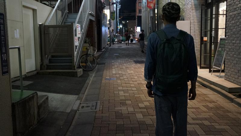 「時給910円」で働く39歳男性の孤独な戦い
