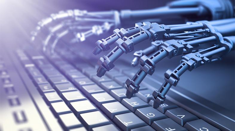 米国経済諮問委員会「時給2,100円以下の人の8割はロボットに仕事を奪われるかもしれない」