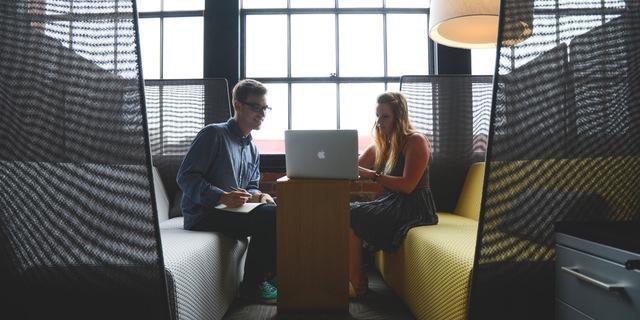 【600記事から厳選】ベンチャー企業のための採用事例まとめ【11記事】