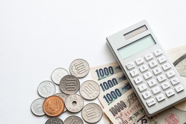 最低賃金が平均798円から822円へ ネットでは戸惑いの声も