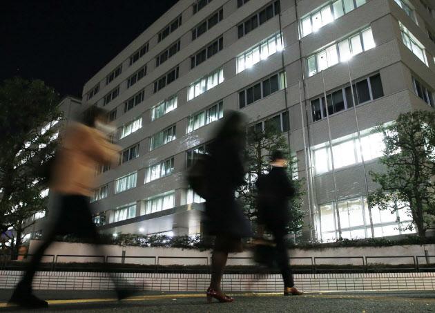 働き方改革で成長底上げ 残業時間に上限など  :日本経済新聞