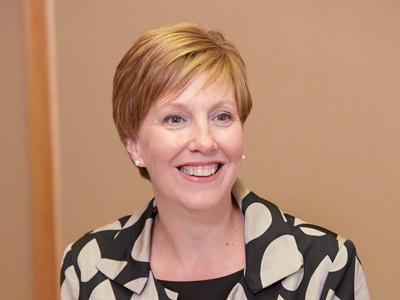 女性役員がいる会社は、なぜ業績が上がるのか(1/2) | COLUMN | PRESIDENT WOMAN Online | PRESIDENT Inc.