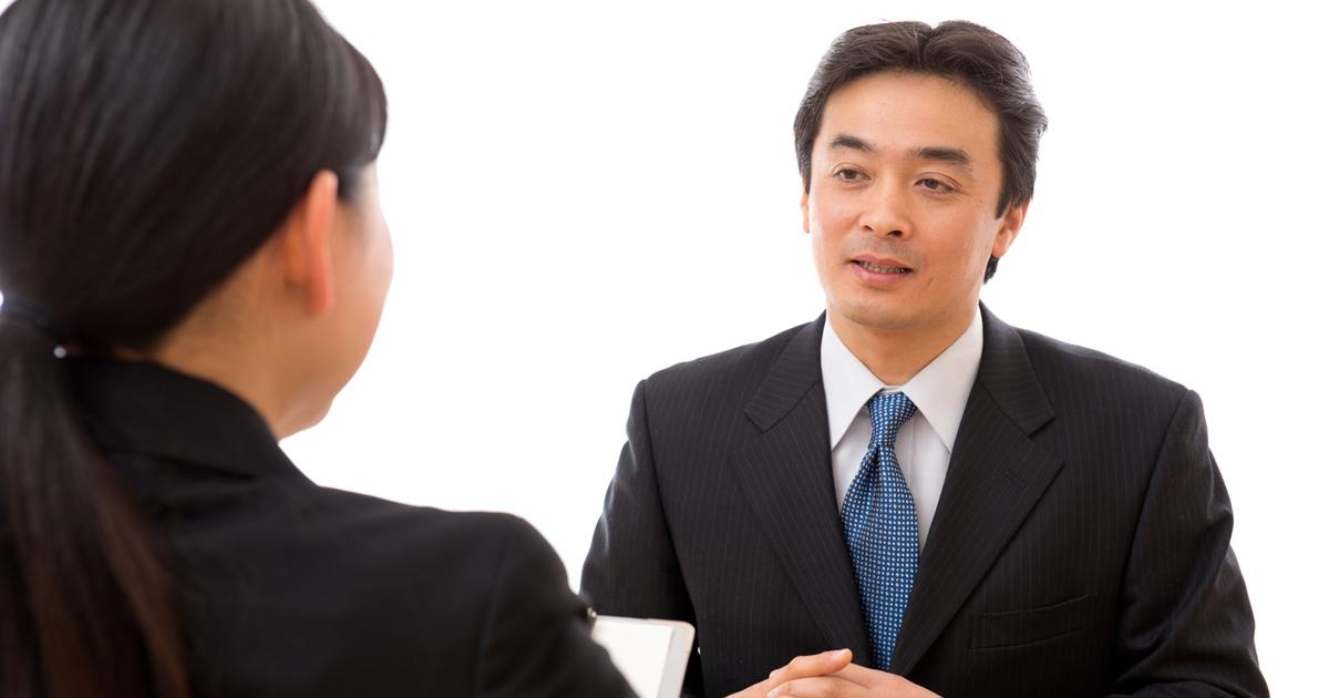 「管理職になると転職で不利になる」は本当か