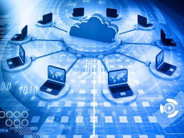 人材採用SaaS「SAP SuccessFactors Recruiting」に投稿管理機能