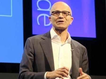 Microsoft、日米関係強化に貢献するグローバル人材育成プロジェクトに参画
