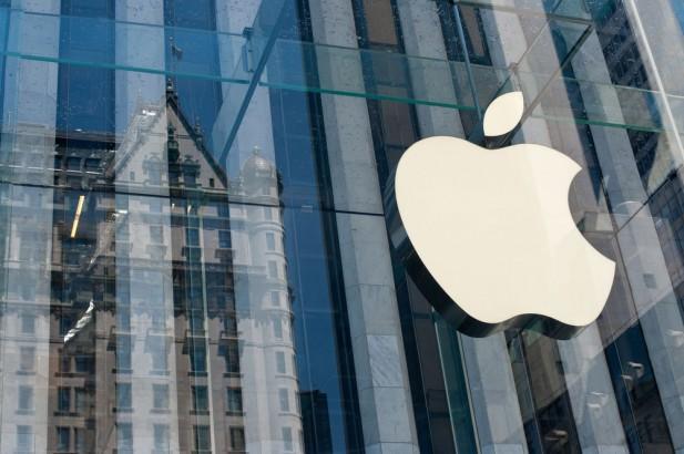 多様性の実現へ、アップルの大きな進歩から学べる教訓
