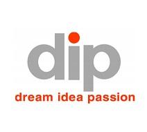 ディップ、17年2月期の営業益予想を85→88億円に上方修正…求人情報サイト「バイトル」と「はたらこねっと」が堅調に推移