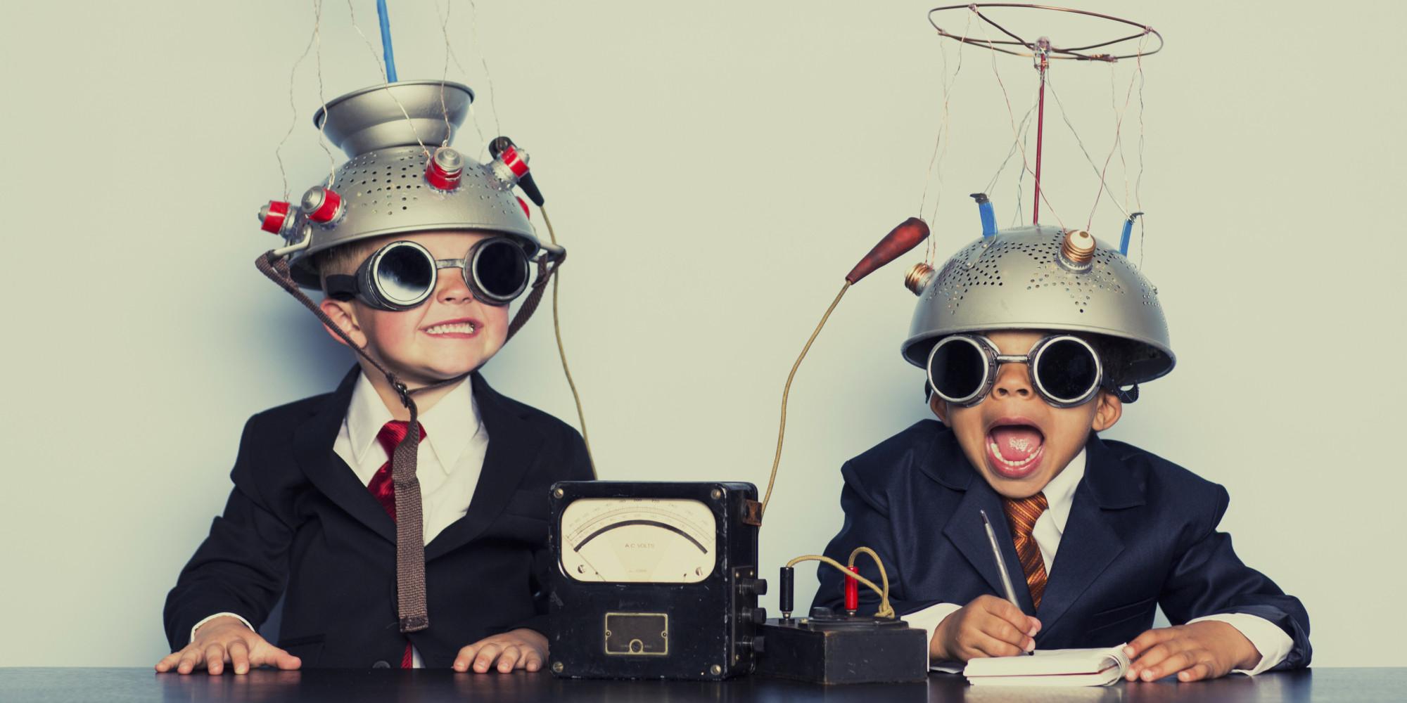2030年までに生まれる新しい職業ってどんなもの? 共通点は「コンサルティング」