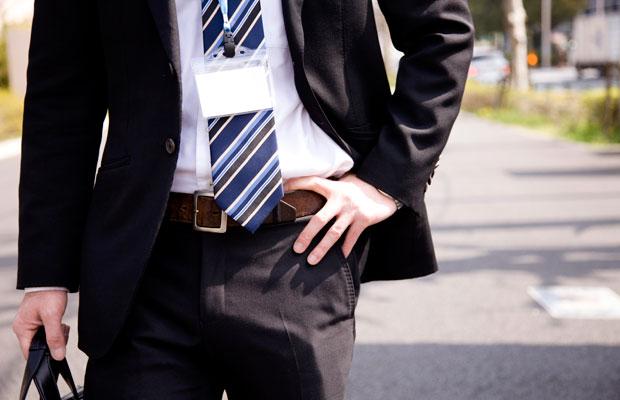 営業系は30・40代が苦戦? 転職できる「職種・世代別スキル」