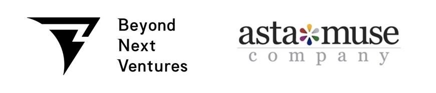 技術系ベンチャー向け人材採用支援領域で、アスタミューゼとBeyond Next Venturesが提携