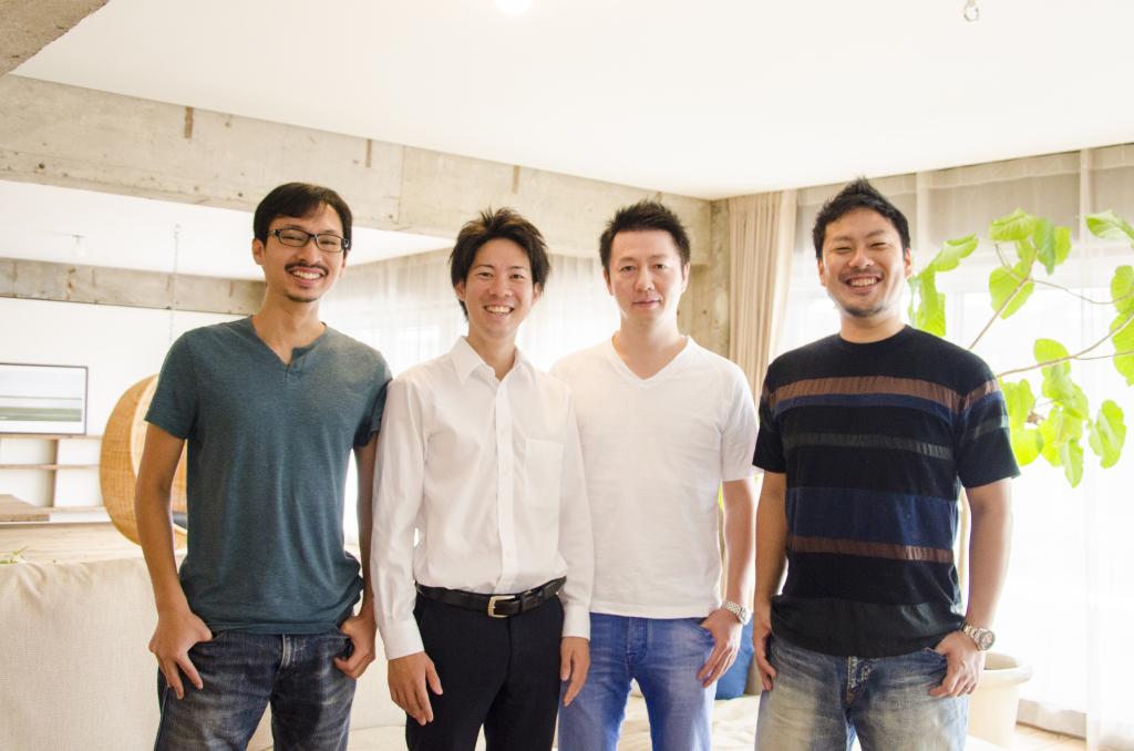 リファラル採用ツール「Refcome」のCombinatorがBEENEXTなどから5000万円の資金調達、開発・サポートを強化