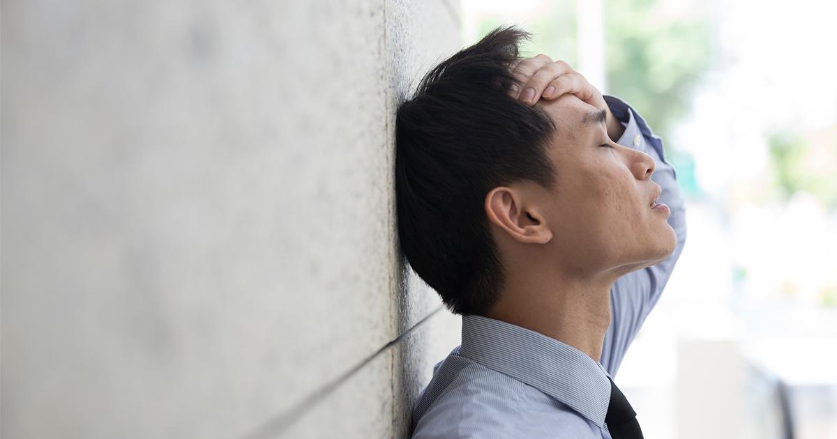 日本語が堪能な外国人材ほど日本企業に失望する理由