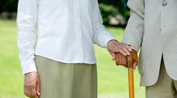 65歳以上への雇用保険適用拡大と今後の高齢者の人材活用に求められること