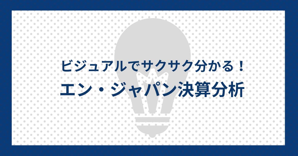 エン・ジャパン決算スライド02