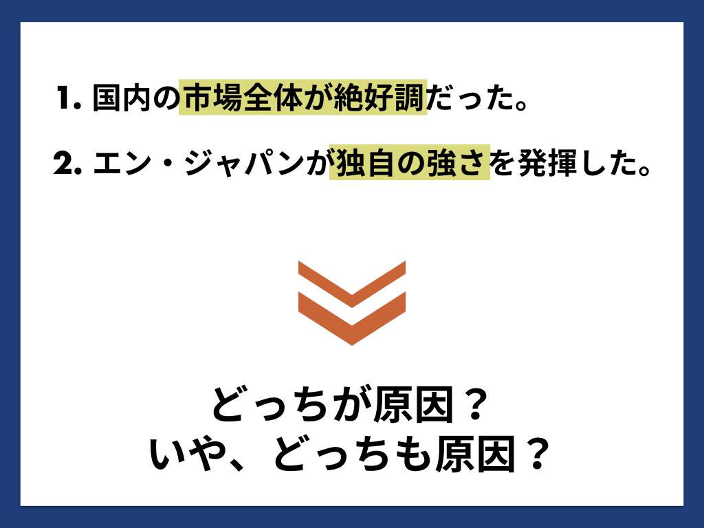 all_エン・ジャパン決算.013