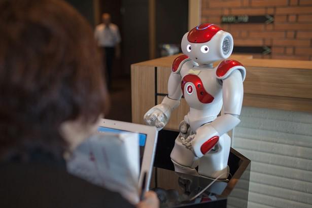 AIも3Dプリントも、世界の労働者に迫る「7つの脅威」