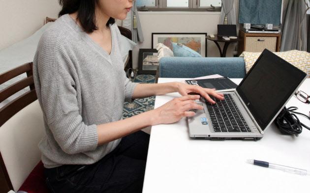 在宅勤務定着へ制度充実 味の素、管理職に義務付け