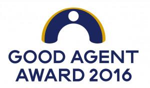 GOOD-AGENT-AWARD-300x176
