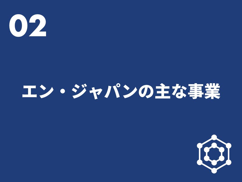 6_エン・ジャパン決算.001